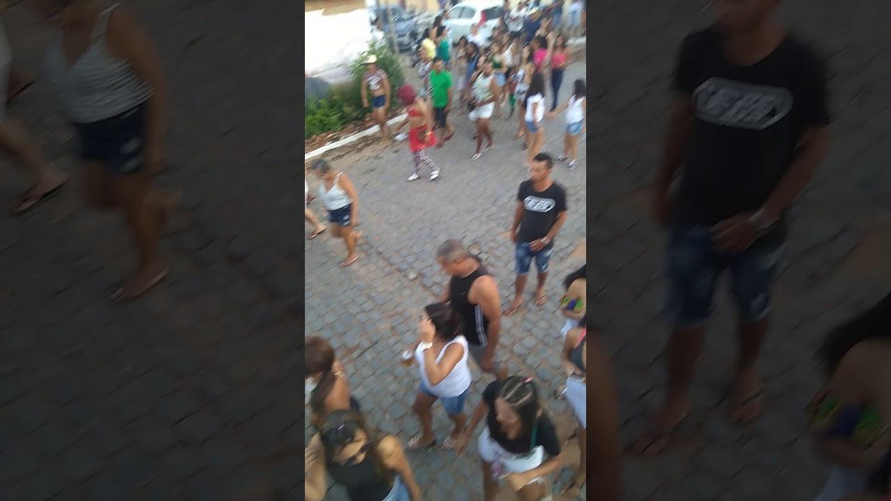 Brejolândia Bahia fonte: i.ytimg.com