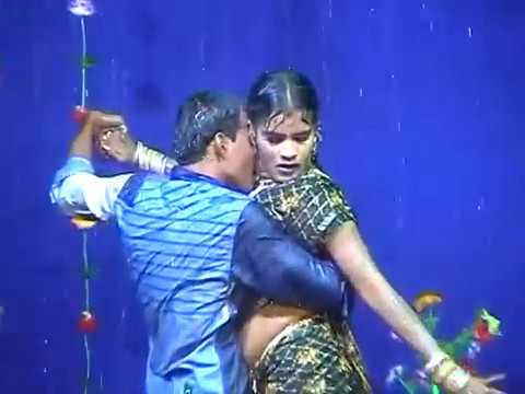 free indian porn
