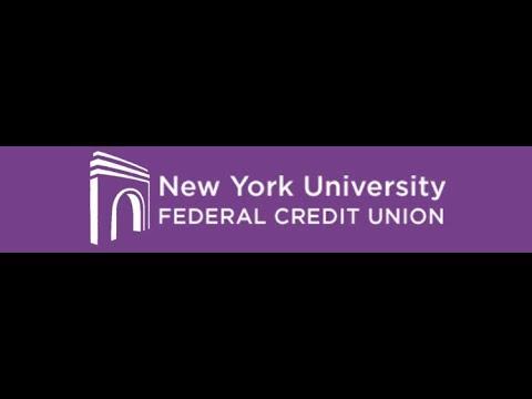 NYU Federal Credit Union