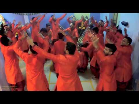 Maratha Sainik 2017