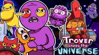 back-and-better-than-ever-trover-saves-the-universe-important-cosmic-jobs-dlc-part-1