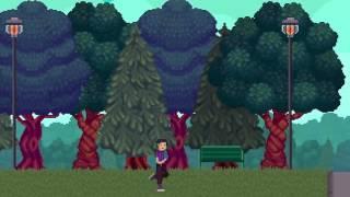 Balthazar's Dream - Gameplay Trailer (Steam)
