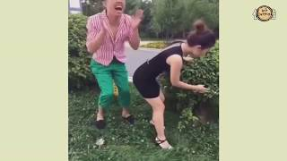Funny new clips | funny video search