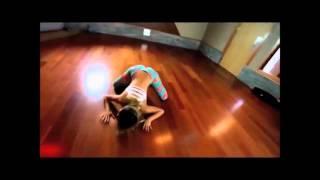 Ziggy Eva Strap - Tight Pussy Wine (Viral Video) - Boom Gal Riddim - 2016