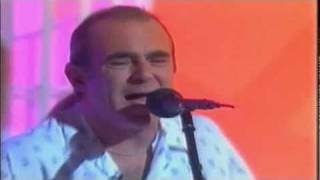 STATUS QUO - I Didn't Mean It (1994) - STEREO