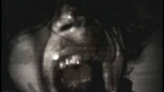 "LeATHERMOUTH - ""Bodysnatchers 4 Ever"""
