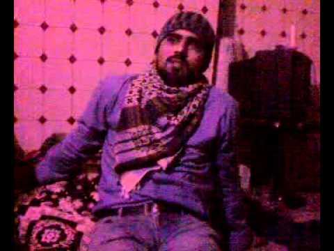 Pappu Shah G... Ni Main Jana Jogi De Naal