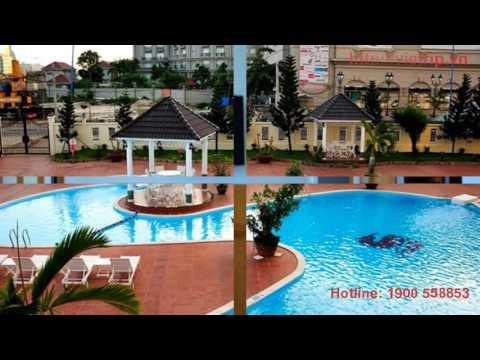 Khách sạn Sammy Vũng Tàu - chất lượng làm nên tất cả