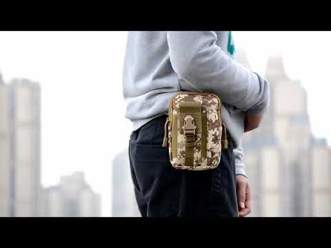 yidepot(064)tactical-molle-pouch-compact-edc-utility-gadget-waist-bag-pack-for-iphone