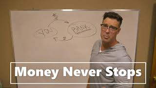 How and WHY you should start your own Bank! Conventional vs Infinite Banking