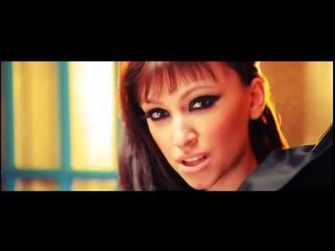 Sogdiana - Tolko ne molchi (2011)