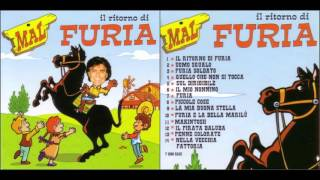 Video Mal - Il ritorno di Furia - 2006 download MP3, 3GP, MP4, WEBM, AVI, FLV Juni 2018