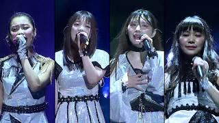 9nine 『願いの花』