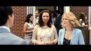 Девичник в Вегасе трейлер 2011