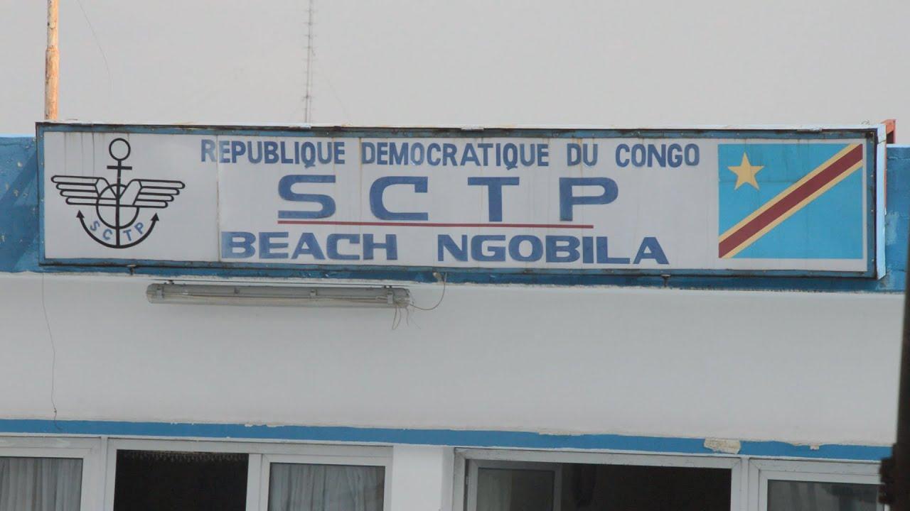 """Résultat de recherche d'images pour """"beach ngobila"""""""