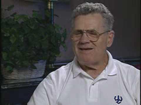 Walt Michaels