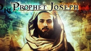 movie prophet yusuf as english