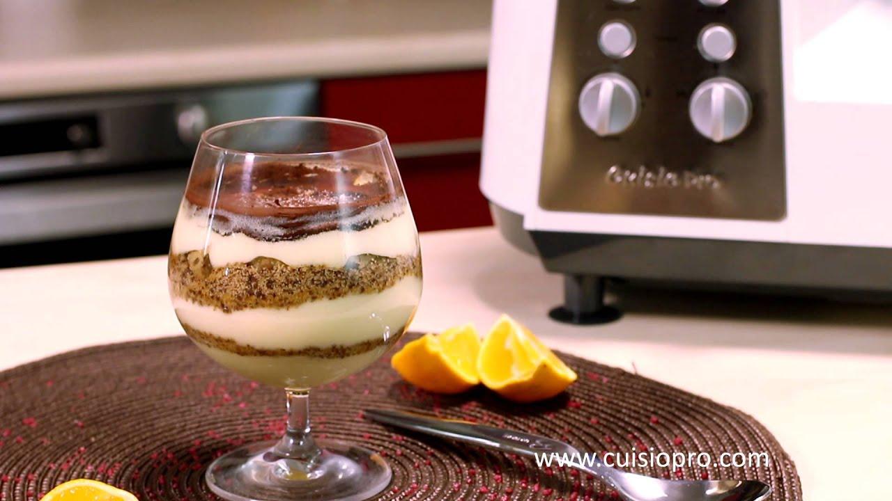 publicit tv samedi cuisio pro la plus petite cuisine du monde youtube. Black Bedroom Furniture Sets. Home Design Ideas