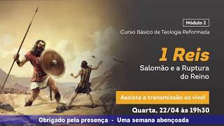 Culto IP Limeira 19/04/2020 (pt Purples)