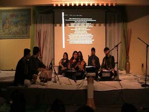 """Sakhi Dard Kise Hum Kahe"" by Haimanti Banerjee - ..."