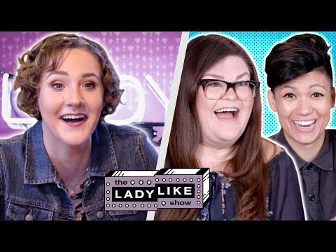 We Surprised A Ladylike Fan And Brought Them To LA • Ladylike