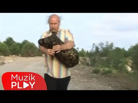 Tulumcu - Erol Şahin