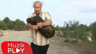Tulumcu - Erol Sahin Resimi