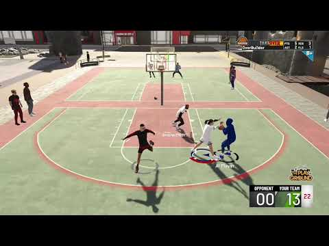 2k20(montage)life Is Good |