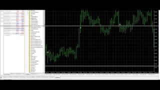 Оптимизация торгового робота BetaLevel Intraday в MT5. Часть 2