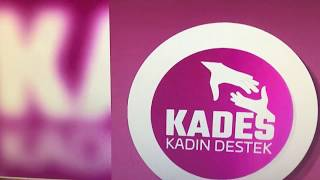 Kadın Acil Yardım İhbar Uygulaması: KADES