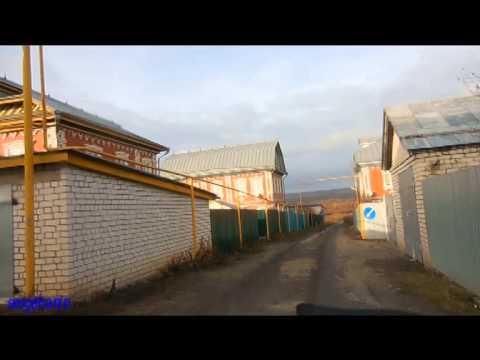 ПОЛИЦЕЙСКИЕ лежат.Татарское село ШУБИНО.НИЖЕГОРОДСКАЯ ОБЛАСТЬ
