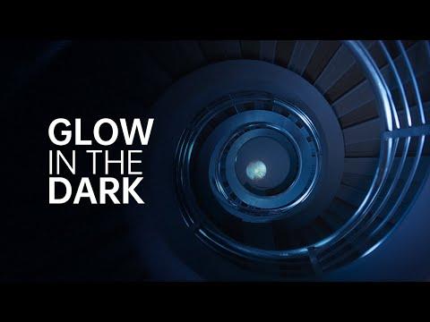 OPPO Reno2 -  Glow in the Dark