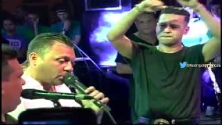 Mi Ahijado (En vivo) - Martín Elías & Jean Carlos Centeno (Villanueva, La Guajira)