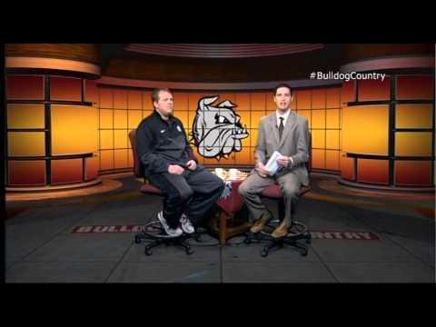 Bulldog Country (Jan. 15, 2014)