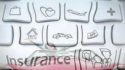 green insurance company