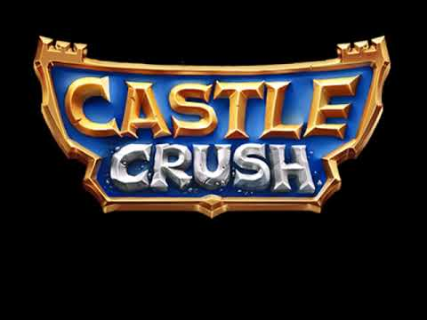 Castle Crush Sound Effetcs- Fun Games For Free - General Sound Effects