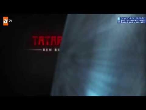 Tatar Ramazan 8 Bölüm Fragmanı