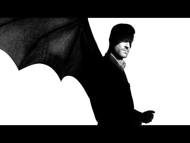 Batman wielki kutas