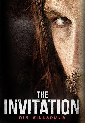 The Invitation: Die Einladung (2015)