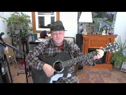 1101 - Butchies Tune - Lovin' Spoonful cover with chords and lyrics