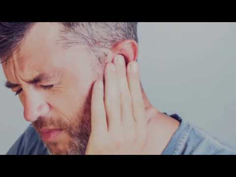 sonus-complete-|-reviews,-does-sonus-complete-really-work?-a-new-formula-for-tinnitus,-hearing!