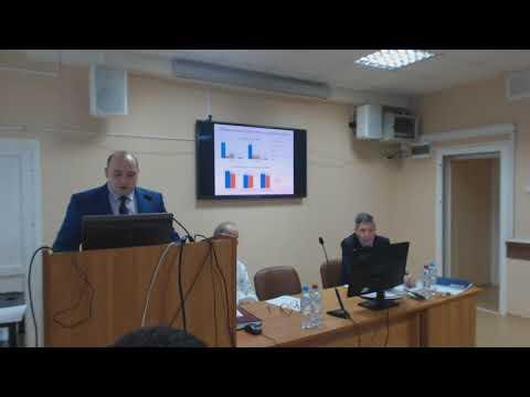 Защита диссертации Калдарова А Р   Защита диссертации Завьялова М О
