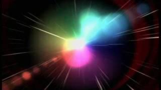 David Guetta vs. The Egg - Love Don