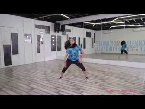 Best Zumba Dance –  Zumba classes online
