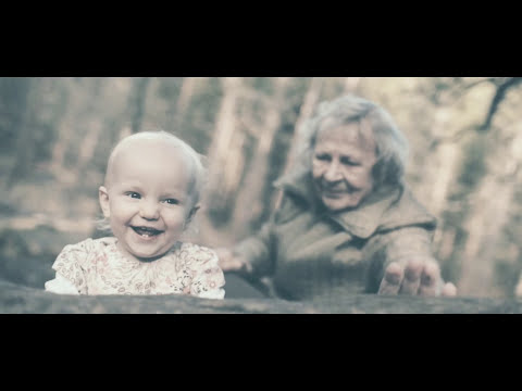 SONATA ARCTICA - Life (OFFICIAL VIDEO)