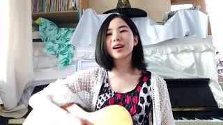Gambar cover 🥀Moshimo Mata Itsuka(Munchkin Nanti)-feat Ariel Nidji-