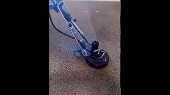 Carpet Cleaning Hemel Hempstead