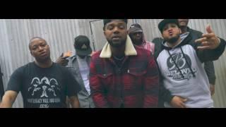 B-Fade- We Got It ( feat. Keno Camp ) Prod. By K.Agee