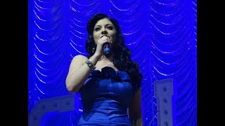 Lucy Kay Live Footage