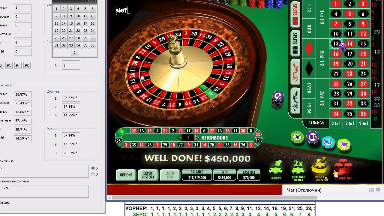 Лучшие центовые казино у6-001 рулетка